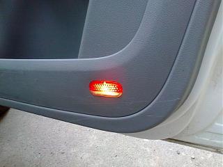 Подсветка в дверях, зеркалах-3956.jpg
