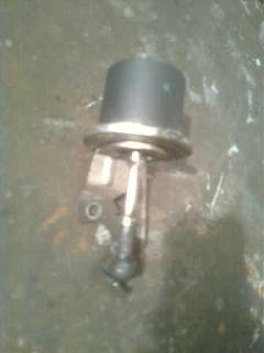 Система рециркуляции отработавших газов. Клапан ЕГР-0026.jpg