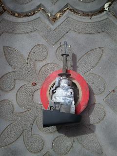 Улучшение шумоизоляции-img_20130510_122336.jpg