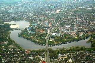 Мой город!-dsc_0068.jpg