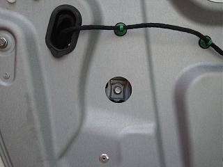 Улучшение шумоизоляции-img_20130510_120506.jpg