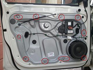 Улучшение шумоизоляции-.jpg