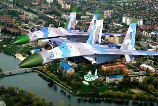 Мой город!-su-27-mirgorod-2-30_20.jpg