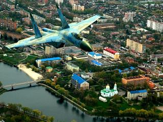 Мой город!-su-27-mirgorod-1-15_20.jpg