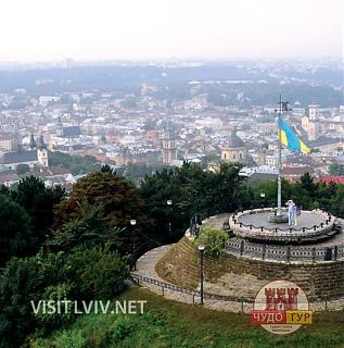 Мой город!-lviv_z_helikoptera_1.jpg