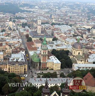 Мой город!-lviv_z_helikoptera_2.jpg