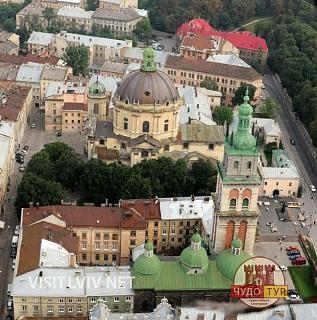 Мой город!-lviv_z_helikoptera_3.jpg