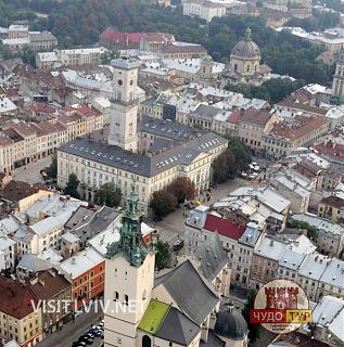 Мой город!-lviv_z_helikoptera_4.jpg