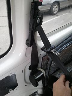 Переделка грузовика в пассажира-img_20130514_175652.jpg