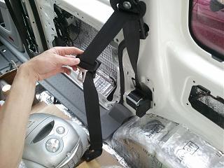 Переделка грузовика в пассажира-img_20130514_175514.jpg