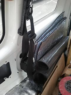 Переделка грузовика в пассажира-img_20130514_175642.jpg