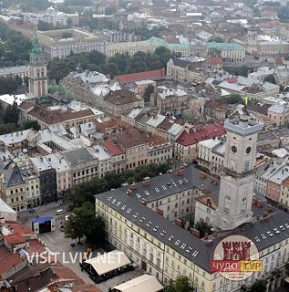 Мой город!-lviv_z_helikoptera_5.jpg