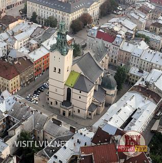 Мой город!-lviv_z_helikoptera_6.jpg