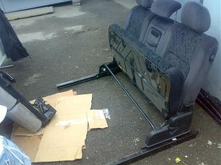 Переделка грузовика в пассажира-15052013010.jpg