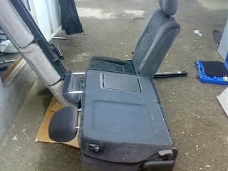 Переделка грузовика в пассажира-15052013012.jpg