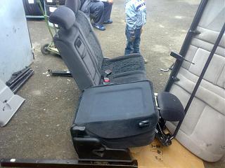 Переделка грузовика в пассажира-15052013013.jpg