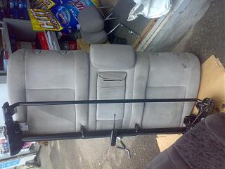 Переделка грузовика в пассажира-15052013015.jpg