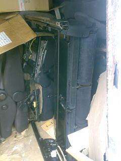 Переделка грузовика в пассажира-15052013017.jpg