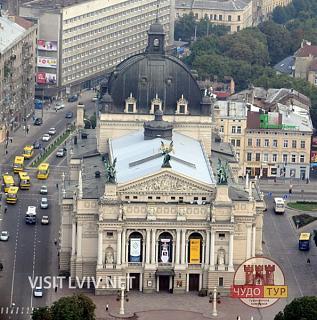 Мой город!-lviv_z_helikoptera_8.jpg