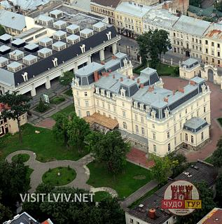 Мой город!-lviv_z_helikoptera_9.jpg
