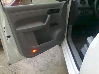 Подсветка в дверях, зеркалах-4020.jpg