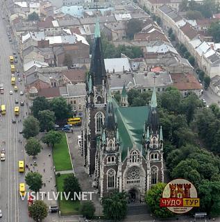 Мой город!-lviv_z_helikoptera_12.jpg