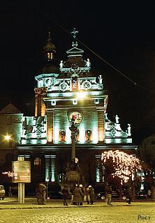 Мой город!-lviv-night-16.jpg