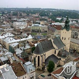 Мой город!-080411_lviv.jpg