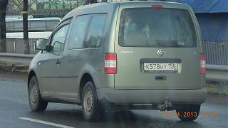 Охота на Caddy.-dscn9259.jpg