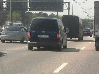 Охота на Caddy.-imag0644.jpg