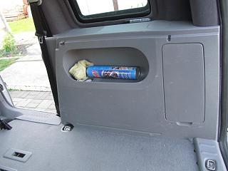 Переделка грузовика в пассажира-img_1329.jpg