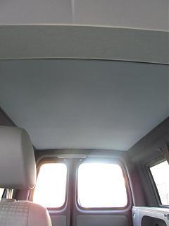 Переделка грузовика в пассажира-img_1333.jpg
