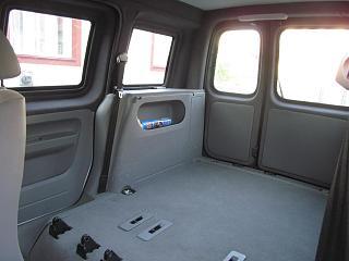 Переделка грузовика в пассажира-img_1336.jpg