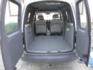 Переделка грузовика в пассажира-img_1345.jpg