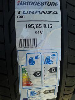 Выбор летней резины-2804-010.jpg