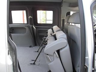 Переделка грузовика в пассажира-img_1352.jpg