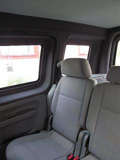 Переделка грузовика в пассажира-img_1357.jpg