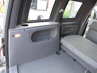 Переделка грузовика в пассажира-img_1363.jpg