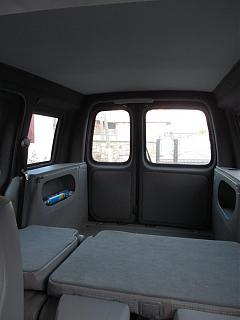 Переделка грузовика в пассажира-img_1368.jpg