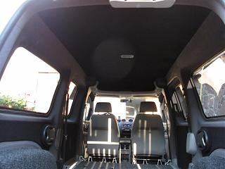 Переделка грузовика в пассажира-img_0321-800x600-.jpg