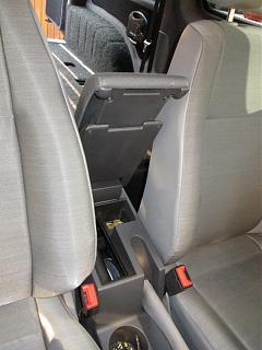 Переделка грузовика в пассажира-img_0327-600x800-.jpg