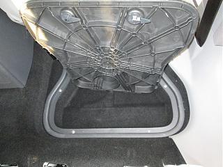Переделка грузовика в пассажира-img_0331-800x600-.jpg