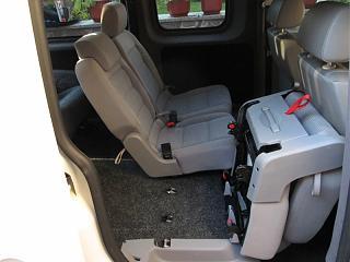 Переделка грузовика в пассажира-img_0357-800x600-.jpg