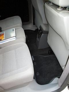 Переделка грузовика в пассажира-img_0368-600x800-.jpg