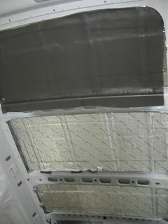 Переделка грузовика в пассажира-dscn6435.jpg