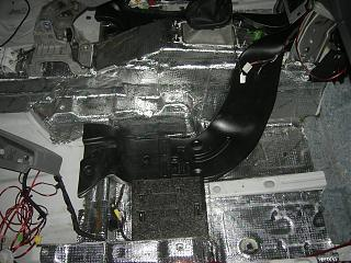 Переделка грузовика в пассажира-dscn6441.jpg