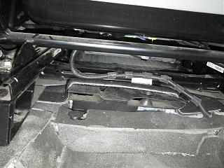 Переделка грузовика в пассажира-img_0286.jpg
