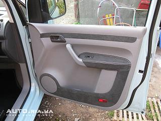 Выложите свои фото переделанных Caddy из грузового в пассажи-24473735f.jpg