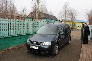 VW Caddy Maxi 2.0 TDI(125 КВт/170 л.с), МКПП-6, 7 мест, 2009 г.в.-img_1411.jpg