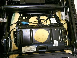 Про кресла от турана-img_20130515_190450.jpg